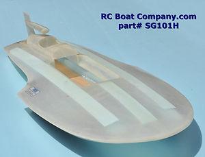 RCBoatCompany.com part_SG101H .jpg