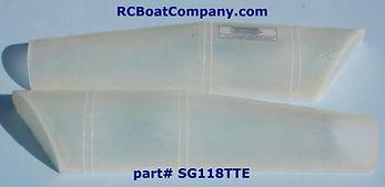 SG118TTE RCBoatCompany.com Turbine Tube Exhaust .jpg