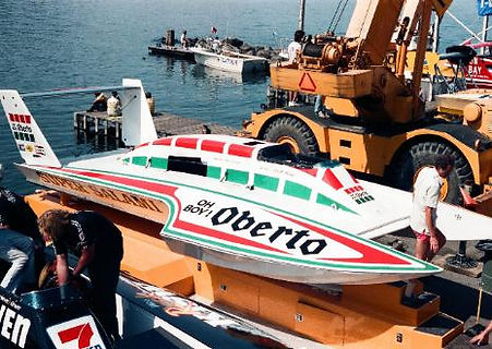 1984_U-40_OH_Boy_Oberto_MH_8255_Seattle_