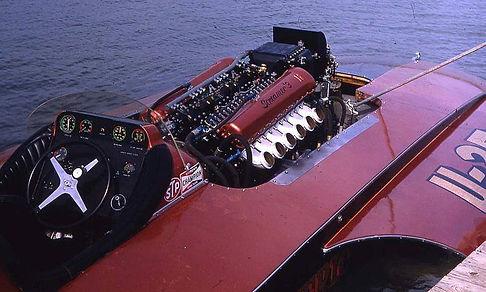 1968 U-25 Miss Eagle Electric MH# 6221 (15).jpg
