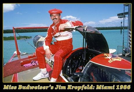 Jim Kropfeld.jpg