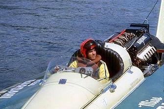 1966 U-40 Miss Bardahl MH# 6640 (19).jpg