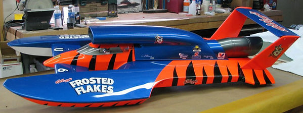 1991 U-6 Frosted Flakes RC Boat Co_edited.jpg