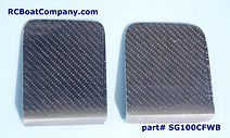 SG100CFWM_Carbon Fiber Wing Mount .jpg