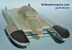 RC Boat Company.com part_SG121H .jpg