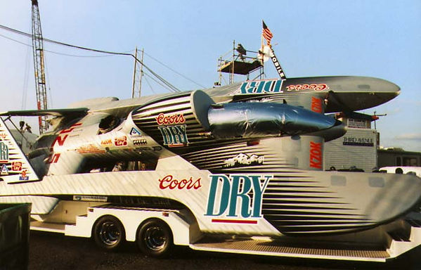 1992 U-102.5 Coors Dry_MH# 92102.5 (1).jpg