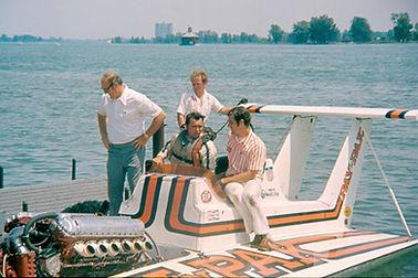 1973 U-25 Pay_nPak MH 7325 rcboatcompany