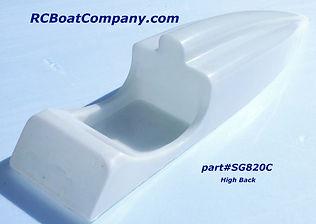SG820C rcboatcompany.com .jpg