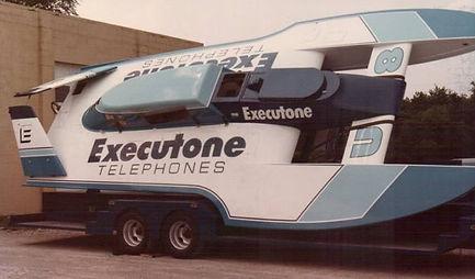 1984 U-8 Miss Executone MH 8408 rcboatcompany.com .jpg