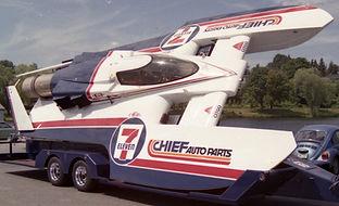 1986 U7-11 Miss 7 Eleven MH 8410_rcboatc