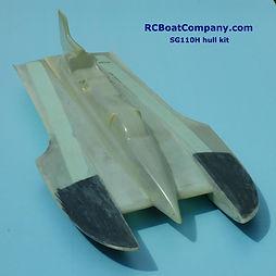 RCBoatCompany.com part_SG110H .jpg