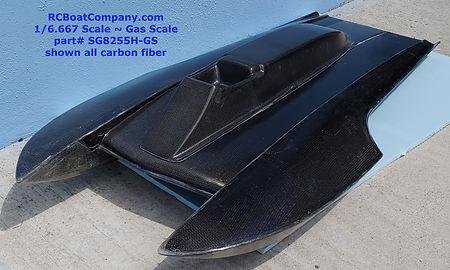 SG8255H-GS rcboatcompany.com .jpg
