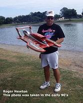 Roger Newton.jpg