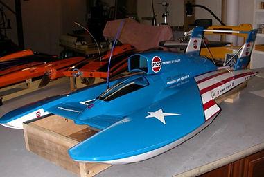 RC Boat Company Pico part# SG118H hull kit (1)_edited.jpg