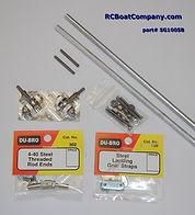 SG100SB RCBoatCompany.com Stabilizer Bracket .JPG