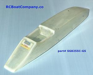 RCBoatCompany.com Gas Scale part SG8255C-GS .jpg
