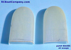 Air Scoops for cowls SG640C (2)_edited.jpg