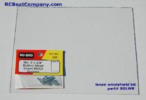 RCBoatCompany_lexan_windshield_kit_part_SGLWK-285x195.jpg