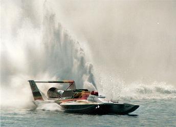 1987 U-8 Mr. Pringles MH  8408_rcboatcompany.com part# SG117H .jpg
