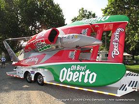 2009 Oberto Columbia Cup 1 .jpg