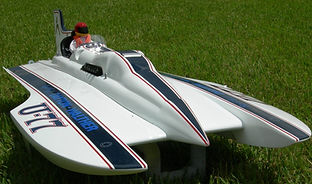 1976 U-77 Spirit of Dayton Walther rcboatcompany.com .JPG