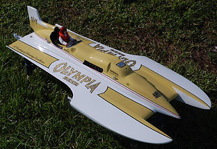 part_SG110H Olympia Beer rcboatcompany.com .jpg