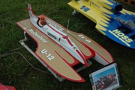 1980 U-12 Miss Budweiser rcboatcompany.com  .jpg