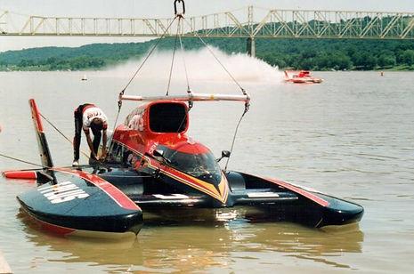 1992 U-2 Miss T-Plus mh# 8200 .jpg