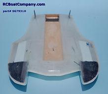 RCBoatCo.com part# SG7931H 1979-80 U-31 Circus.JPG