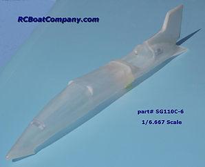 RCBoatCompany.com part SG110C-GS.jpg