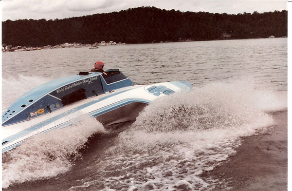 1983 U-40 American Speedy Printing MH#  8255_rcboatcompany.com.jpg