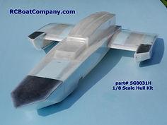 RCBoatCompany.com part SG8031Circus Canard  (4).jpg