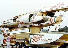 1988 U-31 Miller High Life Hull# 8700 .JPG