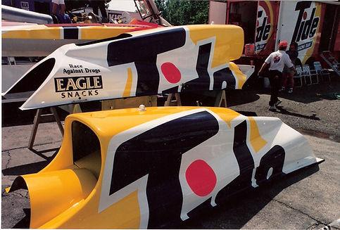 1 1992 U-8 Tide MH# 8808_rcboatcompany.com.JPG