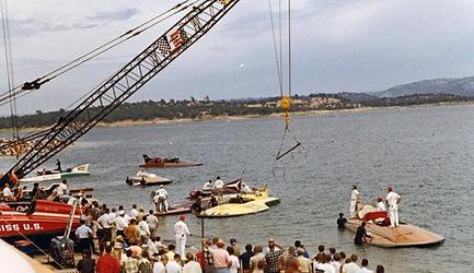 1967 U-40 Miss Bardahl Hull# 6740 Sacramento, CA (5).jpg