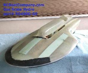 RCBoatCompany.com_part_SG400H-GS_-270x22