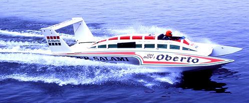 1984 U-40 Oh Boy! Oberto  MH# 8255 rcboatcompany.com .jpg
