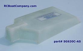RC Boat Company part_ SG8025C-AS Pay-nPak.jpg