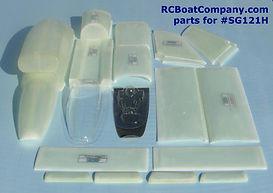 RC Boat Company SG121H Kit (5).jpg