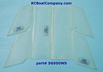SG950WS RCBoatCompany.com wing set.jpg