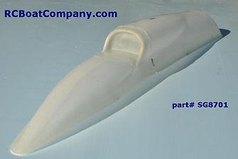 SG8701C RC Boat Company.com 1987-88 U-1 Miss Budweiser.jpg