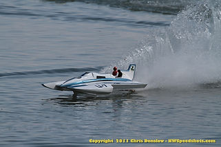 2011 RCU Atomic Cup RCBoatCompany 8th scale part_SG110H .jpg