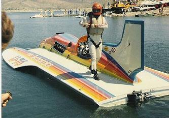 1974 U-76 Miss Technicolor MH# 7207_rcboatcompany.com.jpg