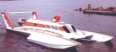 1980 U-25 Pay n Pak MH# 8025 .jpg