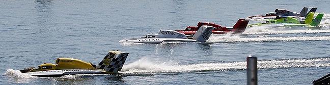 2014 U-21 Lakeridge Paving MH# 0721 Tri-Cities - HapoCup (2).jpg