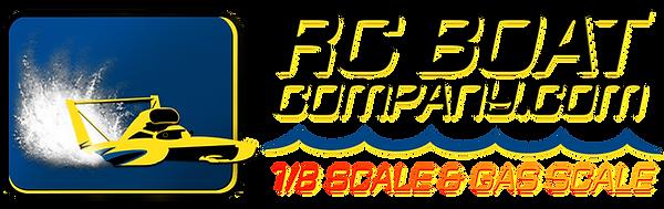 RCBoatCmpnyLOGOV.2.png