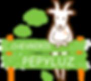 Logo Fin .png