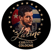 Latino-Cubana-Cologne-Logo_edited.png