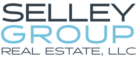 Selley Group Logo