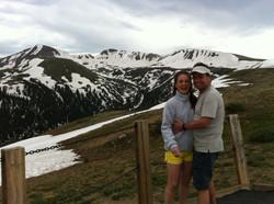 Colorado Living